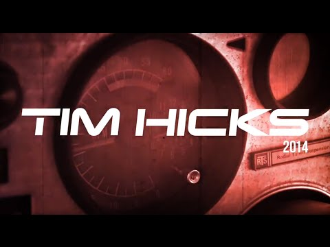 tim-hicks-year-in-review-2014