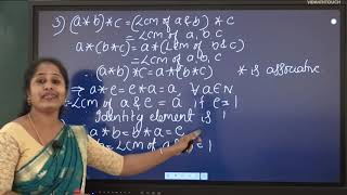 II PUC | Mathematics | Relations and functions-08