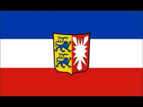 Schleswig-Holstein Lied