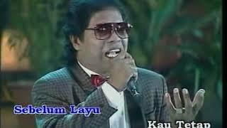 L. Ramlie & Teruna Ria - Selengkar Melur