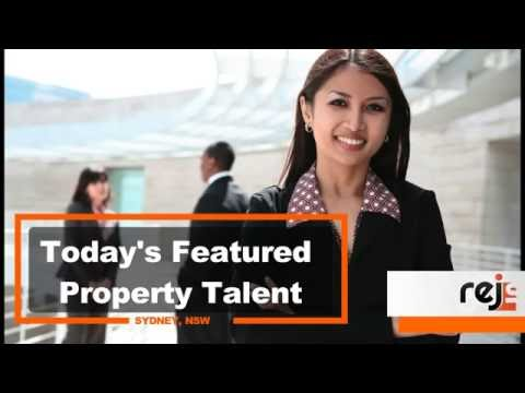 Today's Featured Property Talent - Parramatta Sydney, NSW Reference no. NTCP340