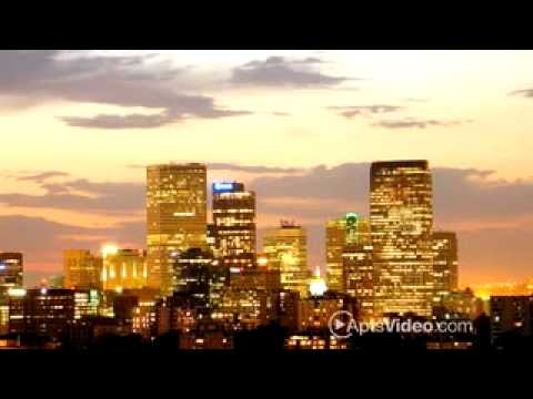 Country Club Towers Gardens Apartments In Denver Co