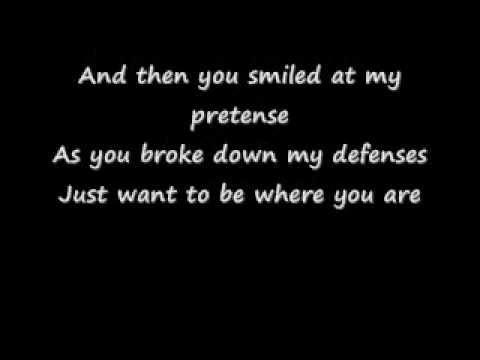 Celine Dion- Rain, Tax (It`s Inevitable) With Lyrics