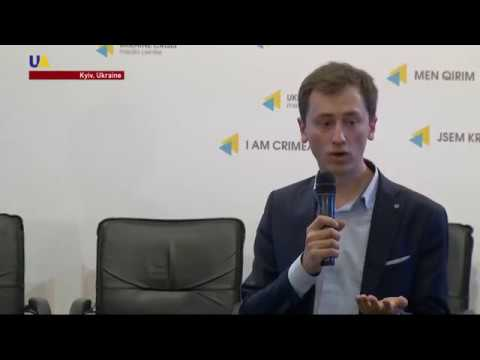 Ukraine's E-Procurement Anti-Corruption Weapon Has Just Expanded. Here's How...
