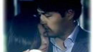Video Popular Videos - Jang Seo-hee & Miss Mermaid download MP3, 3GP, MP4, WEBM, AVI, FLV Maret 2018