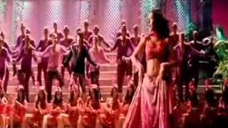 10 Best Songs of Amrita Rao