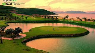 [ 나트랑골프] 나트랑 골프여행의 필수 목적지 No1 …
