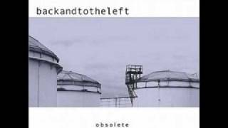 Watch Backandtotheleft Misstep video