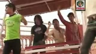 Mobile Aali Chori ॥ मोबाइल आली छोरी ॥ Most popular Rajasthani Song