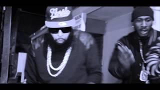 "Self Made ""N Da Trap"" Ft Lil Lee & Bugzie The Don (HD) (Official Video) By @THISISGRAPHIK"