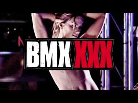 Bmx xxx videók