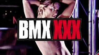YOUR REWARD: TITTIES! (BMX XXX, Part 2)
