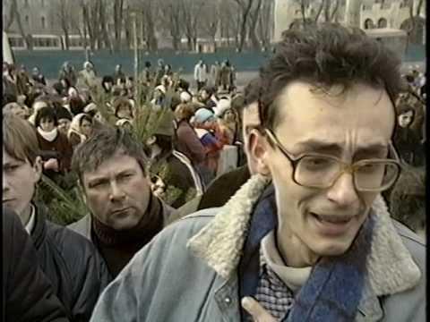 26/12/1989 ITV News & Weather thumbnail
