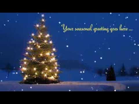 ecogreetingscom business ecards for christmas christmas tree