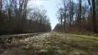 Download Lagu Paris-Roubaix : la trouée d'Arenberg mp3