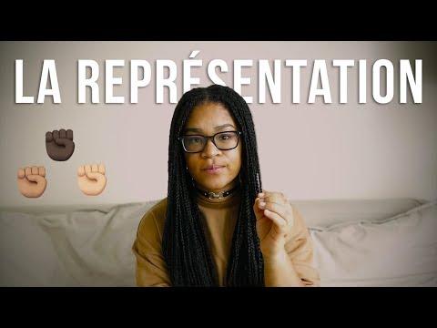La représentation | Keyholes & Snapshots