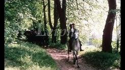 Liselotte von der Pfalz (Film-Trailer) mit Heidelinde Weis