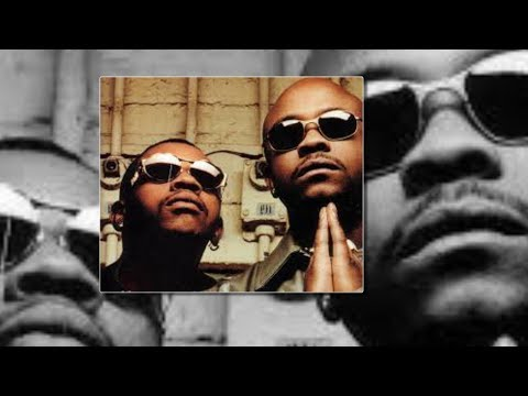 "K-Ci & JoJo - ""Girl"" w-Lyrics"