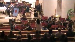 Weihnachtslieder  Potpourri / Jugendorchester