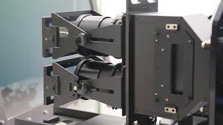 Faszination Kino: So funktioniert eine digitale Filmvorführung