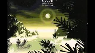 Coil -