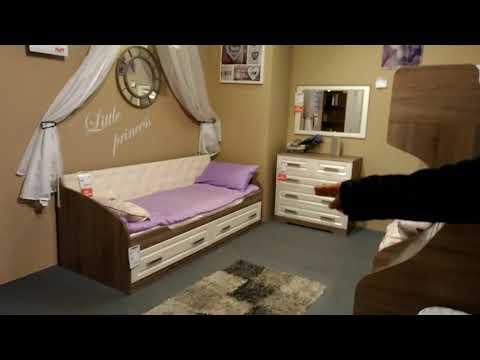 HOFF детские комнаты