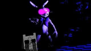 a-new-ultimate-custom-night-with-new-animatronics--fnaf-rejected-custom-night-reborn