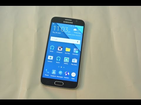samsung-galaxy-s6-material-design-theme---review-hd
