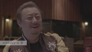 JOHNNY BAND Vocal 藤本JOHNNY孝博 Guitar Masaki.T Keyboard Toshi Bas...