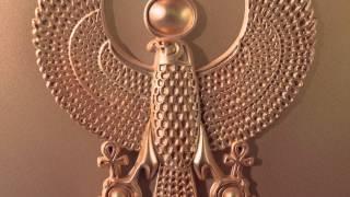 Tyga - Bloodline (The Gold Album) [Official Audio]