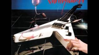 Artist: EARTHSHAKER Album: EARTHSHAKER Label: MUSIC FOR NATIONS Yea...
