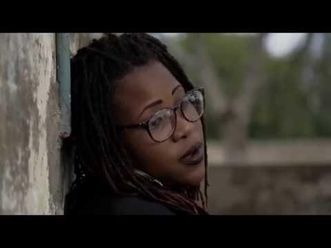 Keysha - Não Dá Mais (Video Oficial)