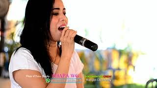 OM.PBSA Musik Palembang  ...live Marpen