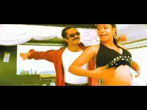 kandhasamy video song(menakumari)