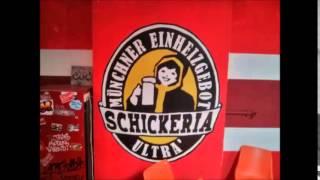 [EF52+53] Interview mit Simon von der Schickeria
