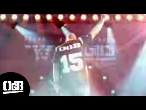 Youtube: OGB – La mémoire [clip officiel]