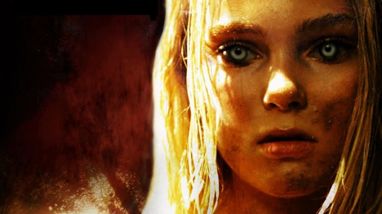 LA COSECHA (The Reaping) - Trailer español - YouTubeAnnasophia Robb The Reaping