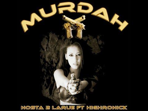 Murdah