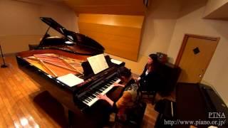 サン=サーンス : Saint-Saens, Camille http://www.piano.or.jp/enc/co...