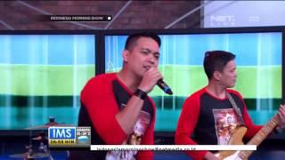Video Penampilan Ada Band menyanyikan lagu Izinkan - IMS download MP3, 3GP, MP4, WEBM, AVI, FLV Februari 2018