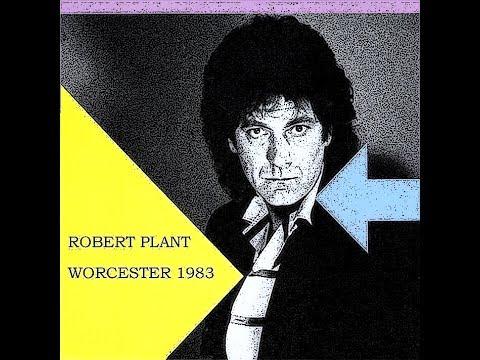 Far Post - Worcester 1983