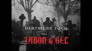 Jabon & Gel ......... in progress..................