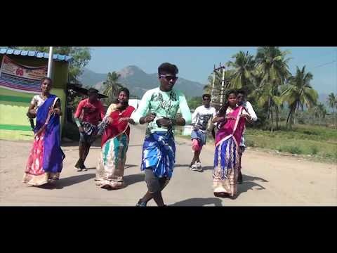 Sketch | Atchi Putchi Song Video Song Hd