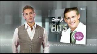 CHRISTOFF - ALLE HITS (Limited Edition) - TV-Spot
