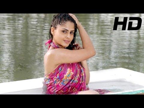 Seema Sastri Movie || Intha Andhamaina Video Song || Allari Naresh, Farzana