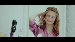 Христианская свадьба Игорь + Ирина ВОЛКОВЫСК | ХРИСТИЯНСЬКЕ ВЕСІЛЛЯ