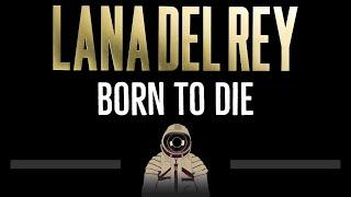 Karaoke instrumental + cdg lyrics authentic backing track