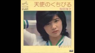 ひさしぶりに  淳子さんの曲を   喉と声の調子が悪い感じで 思ったよう...