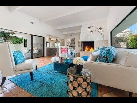 modern living room design for 2018 – 2019: trendy home ideas, tips