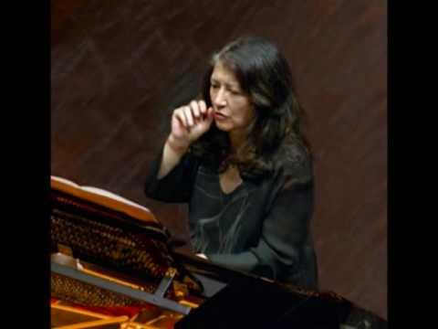 The Best Pianists - Part 1